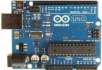 Arduino detektor stanja promjene (detekcija ruba)