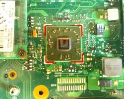 Popravak laptopa Hp 6735s
