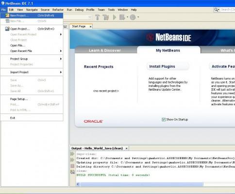 NetBeans_Java_1