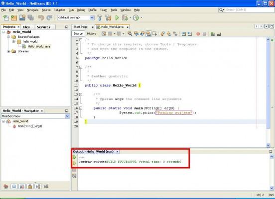 NetBeans_Java_10