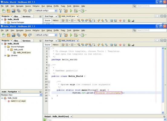 NetBeans_Java_11