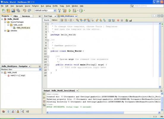 NetBeans_Java_4