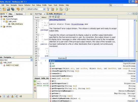 NetBeans_Java_5