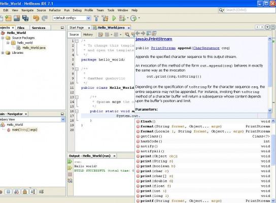 NetBeans_Java_6