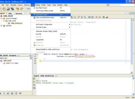 NetBeans_Java_8