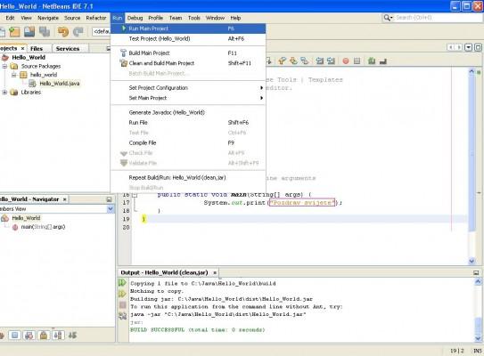 NetBeans_Java_9