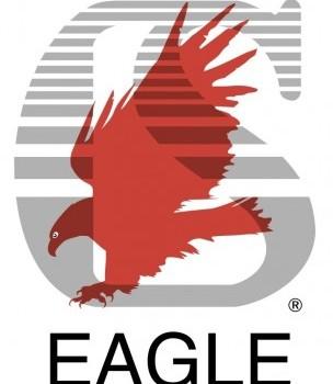 Izrada scheme Eagle