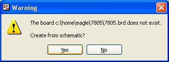 eagle_b_2