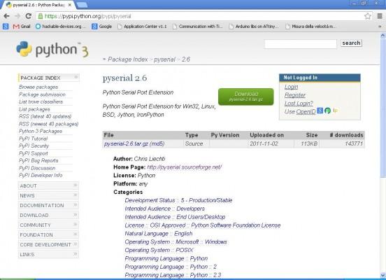 python_serial_1