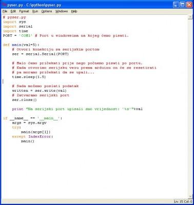 python_serial_2