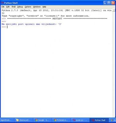 python_serial_3
