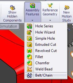 Belt_feature