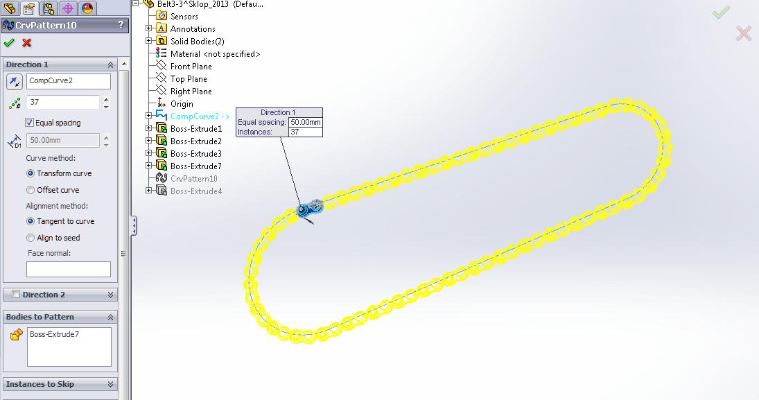 Krivuljni_pattern_1