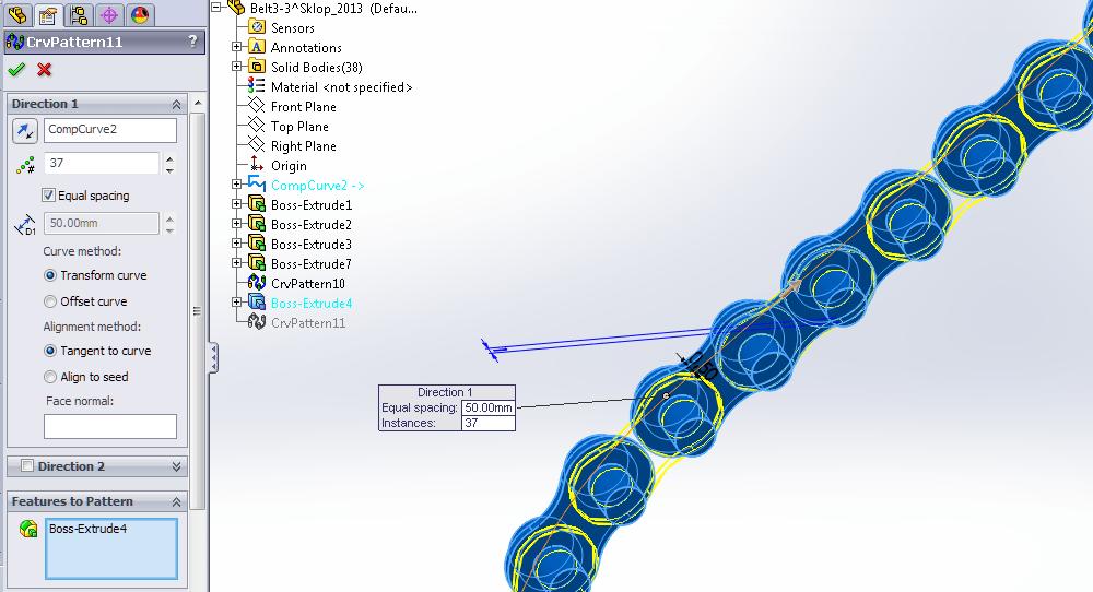 Krivuljni_pattern_2