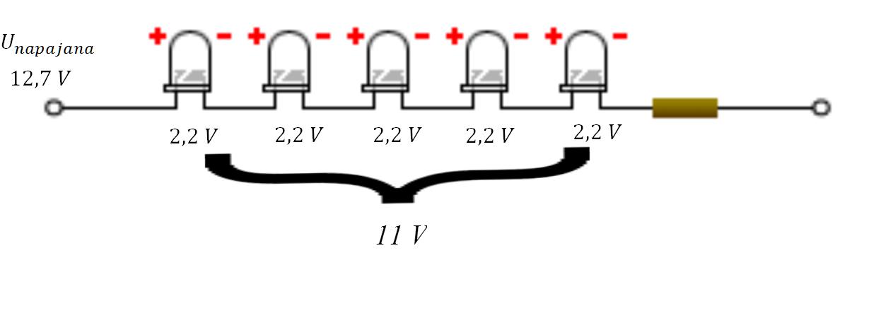LED_serija_formule