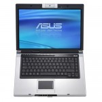 Popravak laptopa asus f5v