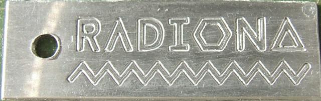 radiona