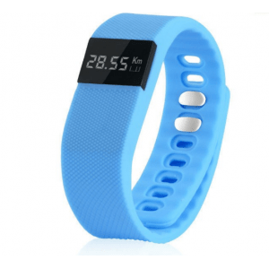 Hot-Sale-Health-Bracelet-Smart-Bluetooth-Bracelet_2
