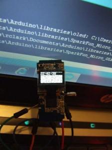 arduino_smarty