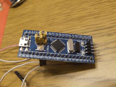 stm32_arduino_10