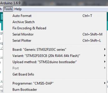 stm32_arduino_12