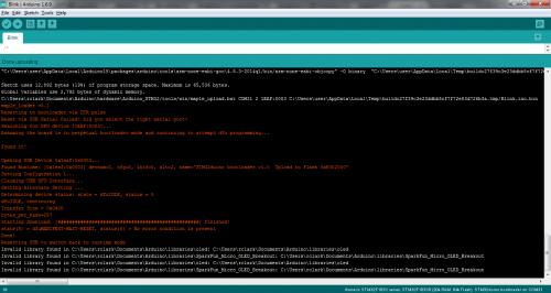 stm32_arduino_13