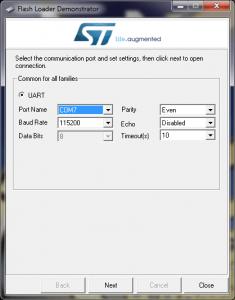 stm32_arduino_2