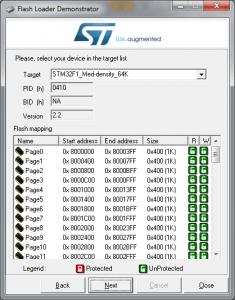 stm32_arduino_6